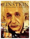 Einstein: A Hundred Years of Relativity - Andrew Robinson