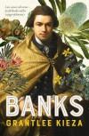Banks - Grantlee Kieza
