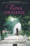 Tajna orhideje - Lucinda Riley, Mirjana Valent