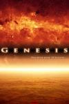 Genesis. Brennende Welten (Band 2) - Thariot
