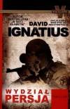 Wydział Persja - David Ignatius