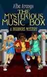 The Mysterious Music Box - Alba Arango