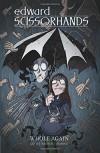 Edward Scissorhands Volume 2: Whole Again (Edward Scissorhands Tp) - Kate Leth, Drew Rausch, Drew Rausch