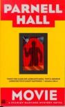 Movie - Parnell Hall