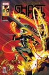 Ghost Rider (2016-) #3 - Felipe Smith, Felipe Smith, Danilo Beyruth