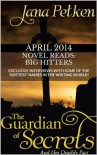 Novel Reads: Big Hitters: EXCLUSIVE INTERVIEWS WITH SOME OF THE HOTTEST NAMES IN LITERATURE! - Nick Wale