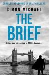 The Brief - Simon Michael
