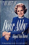 The Best Of Dear Abby - Abigail Van Buren