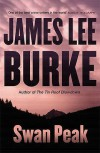 Swan Peak - James Lee Burke
