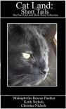 Cat Land: Short Tails - Midnight Panther, Keith Nichols, Christina Nichols
