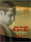 From the Night, the Prince Rises (An Ashen Twilight Prequel Short) - Rae Lori