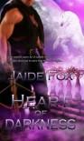 Heart of Darkness - Jaide Fox