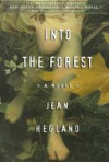 Into the Forest - Jean Hegland