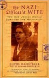 The Nazi Officer's Wife - Edith H. Beer