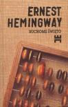 Ruchome święto - Ernest Hemingway, Bronisław Zieliński