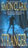 Stranger - Simon Clark
