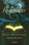 Księgowir - Paul Glennon