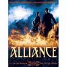 Alliance (Alliance #1) - Danyele Johnson,  Shannon Dermott