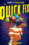 The Quick Fix - Jack D. Ferraiolo