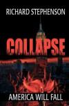 Collapse - Richard Stephenson