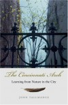 The Cincinnati Arch: Learning from Nature in the City - John Tallmadge