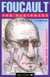Foucault for Beginners - Lydia Alix Fillingham, Moshe Susser