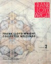 Coll Writings V 2FL Wright (Collected Writings of Frank Lloyd Wright, 1931-1932) - Bruce B. Pfeiffer