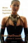 Herbstbuch: 1 - Andrea E. Lauenburg