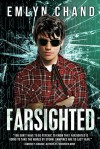 Farsighted (Farsighted, #1) - Emlyn Chand