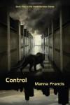 Control - Manna Francis