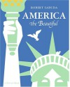 America the Beautiful: A Pop-up Book -