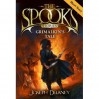 The Spook's Stories: Grimalkin's Tale - Joseph Delaney