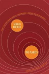 The Planets - Sergio Chejfec, Heather Cleary