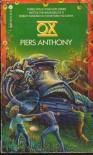 OX - Piers Anthony