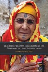 The Berber Identity Movement and the Challenge to North African States - Bruce Maddy-Weitzman