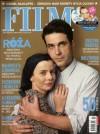 Film, nr 2 / luty 2012 - Redakcja miesięcznika Film