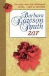 Żar - Barbara Dawson Smith
