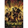 Wizardry and Wild Romance: A Study of Epic Fantasy - Michael Moorcock