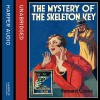 The Mystery of the Skeleton Key (The Detective Club) - Bernard Capes, Finlay Robertson