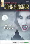 John Sinclair Sonder-Edition - Folge 010: Disco Dracula - Jason Dark