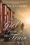 The Girl From the Train - Irma Joubert