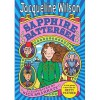 Saphire Battersea - Jacqueline Wilson