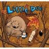 Little Dee: Volume 1 (Little Dee, #1) - Christopher Baldwin