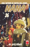Nana 26 - Ai Yazawa