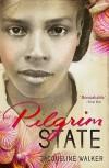 Pilgrim State - Jacqueline Walker