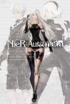 NieR:Automata: Short Story Long - Jun Eishima, Yoko Taro
