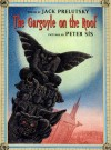 The Gargoyle on the Roof - Jack Prelutsky
