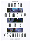 Human Memory and Cognition - Mark H. Ashcraft