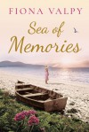 Sea of Memories - Fiona Valphy