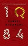 1Q84, Quyển 1 - Haruki Murakami, Lục Hương